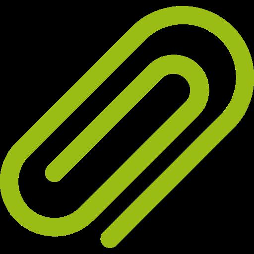 logo Papírnictví a gastro potřeby Marek Hlavatý, Poděbrady